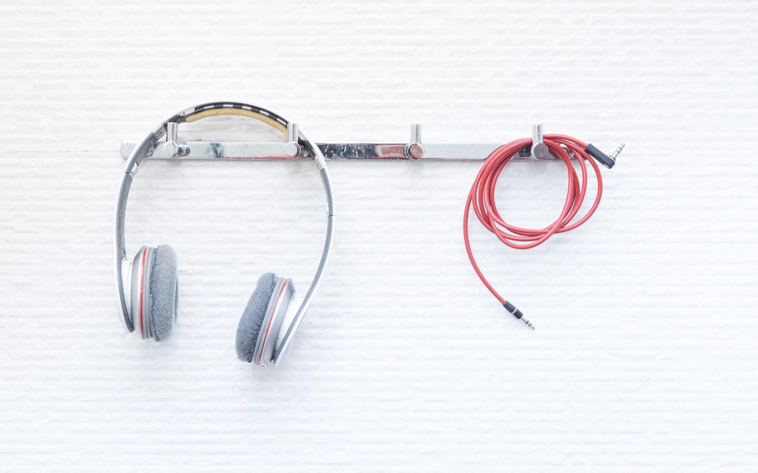 Music Fast-3