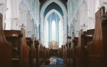 Rise of Middle-class Christianity